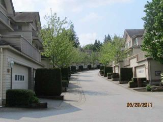 Photo 3: 27 8701 16TH Avenue in Burnaby: The Crest Condo for sale (Burnaby East)  : MLS®# V891281