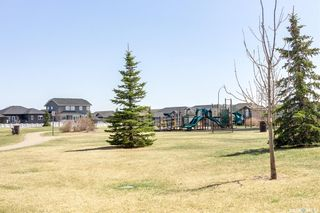Photo 44: 338 Player Crescent in Warman: Residential for sale : MLS®# SK852680