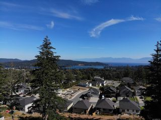 Photo 38: Proposed Lot 1 Clarkson Pl in : Sk Broomhill Land for sale (Sooke)  : MLS®# 850311