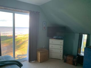 Photo 14: 27 Mountains Beach Road in Lorneville: 102N-North Of Hwy 104 Residential for sale (Northern Region)  : MLS®# 202019422