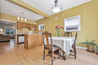 Photo 7: 257 Superior St in : Vi James Bay House for sale (Victoria)  : MLS®# 864330