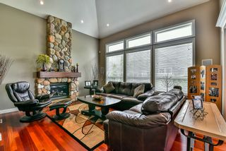 """Photo 9: 15469 37A Avenue in Surrey: Morgan Creek House for sale in """"ROSEMARY HEIGHTS"""" (South Surrey White Rock)  : MLS®# R2090418"""