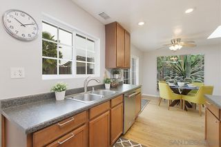 Photo 12: CLAIREMONT House for sale : 3 bedrooms : 5272 Appleton St in San Diego