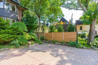 Photo 38: 47 Poplar Plains Road in Toronto: Casa Loma House (2 1/2 Storey) for sale (Toronto C02)  : MLS®# C5376433