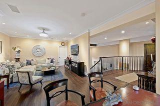 Photo 14: LA JOLLA House for sale : 3 bedrooms : 604 Gravilla Place