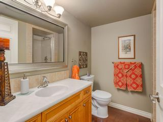 Photo 33: 9804 Palishall Road SW in Calgary: Palliser Detached for sale : MLS®# A1040399