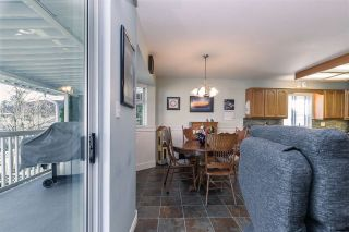 Photo 21: 8426 JENNINGS Street in Mission: Mission BC House for sale : MLS®# R2537446