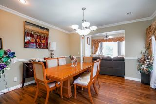 Photo 9: 19899 CONNECTING Road in Pitt Meadows: North Meadows PI House for sale : MLS®# R2595660