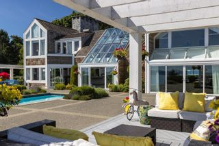 Photo 21: 4035 Locarno Lane in : SE Arbutus House for sale (Saanich East)  : MLS®# 879423