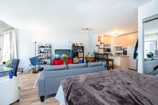 Photo 10: 802 1333 HORNBY Street in Vancouver: Downtown VW Condo for sale (Vancouver West)  : MLS®# R2577527