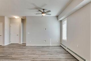Photo 13: 301 30 Mahogany Mews SE in Calgary: Mahogany Apartment for sale : MLS®# A1094376