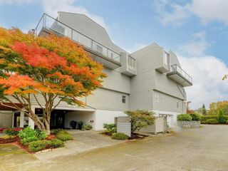 Photo 20: 109 10461 Resthaven Dr in : Si Sidney North-East Condo for sale (Sidney)  : MLS®# 888017