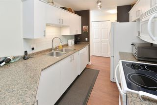 Photo 8: 301 835 Selkirk Ave in Esquimalt: Es Kinsmen Park Condo for sale : MLS®# 834669