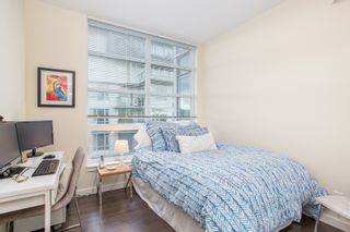 """Photo 16: 1201 88 W 1ST Avenue in Vancouver: False Creek Condo for sale in """"The One"""" (Vancouver West)  : MLS®# R2460479"""