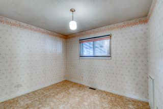 Photo 18: 345 Whitney Crescent SE in Calgary: Willow Park Detached for sale : MLS®# A1061580