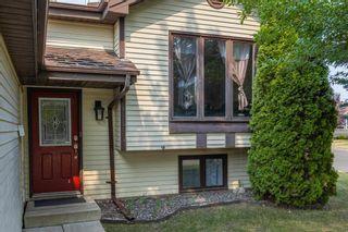 Photo 2: 840 VILLAGE Lane: Sherwood Park House for sale : MLS®# E4254755