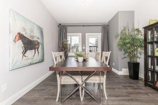 Photo 12: 12417 95 Street in Edmonton: Zone 05 House for sale : MLS®# E4262449
