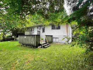 Photo 2: 2089 KAPTEY Avenue in Coquitlam: Cape Horn House for sale : MLS®# R2586721