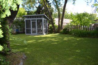 Photo 5: 7 Tulane Bay in Winnipeg: Fort Richmond Single Family Detached for sale (1K)  : MLS®# 1803962