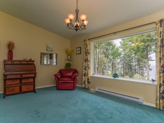 Photo 59: 4651 Maple Guard Dr in BOWSER: PQ Bowser/Deep Bay House for sale (Parksville/Qualicum)  : MLS®# 811715