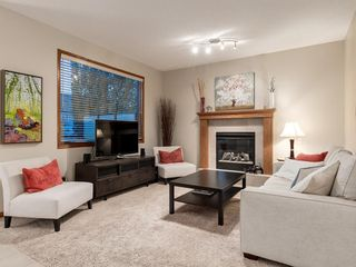 Photo 18: 155 EVERGREEN Heights SW in Calgary: Evergreen Detached for sale : MLS®# A1032723
