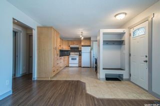 Photo 4: 226 W Avenue North in Saskatoon: Mount Royal SA Residential for sale : MLS®# SK862682