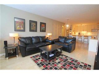 Photo 3: 101 3970 CARRIGAN Court in Burnaby: Government Road Condo for sale (Burnaby North)  : MLS®# V1134979