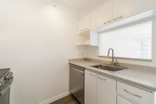 Photo 13: 1004 3455 ASCOT PLACE in Vancouver: Collingwood VE Condo for sale (Vancouver East)  : MLS®# R2598495