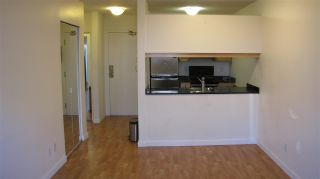 Photo 7: 105 33 N TEMPLETON DRIVE in Vancouver: Hastings Condo for sale (Vancouver East)  : MLS®# R2010448