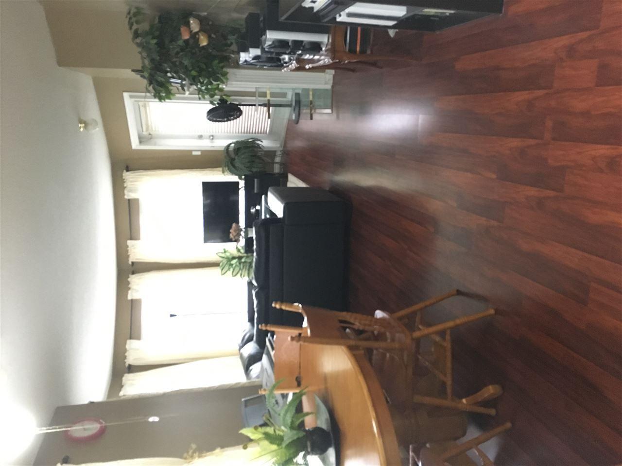 Photo 6: Photos: 106 15150 108TH AVENUE in Surrey: Bolivar Heights Condo for sale (North Surrey)  : MLS®# R2148396