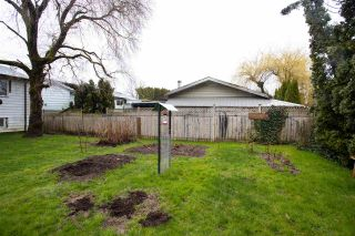 Photo 25: 26690 32A Avenue in Langley: Aldergrove Langley House for sale : MLS®# R2556285
