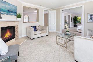 Photo 28: 164 Avenida De La Paz in San Clemente: Residential for sale (SC - San Clemente Central)  : MLS®# OC21055851