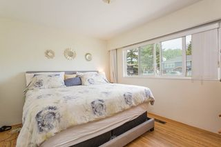 Photo 20: 748 MACINTOSH Street in Coquitlam: Central Coquitlam House for sale : MLS®# R2454628