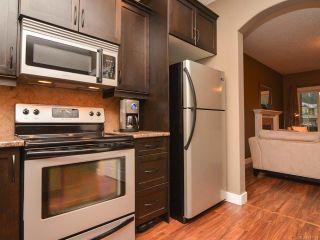 Photo 12: 4761 Cruickshank Pl in COURTENAY: CV Courtenay East House for sale (Comox Valley)  : MLS®# 747101