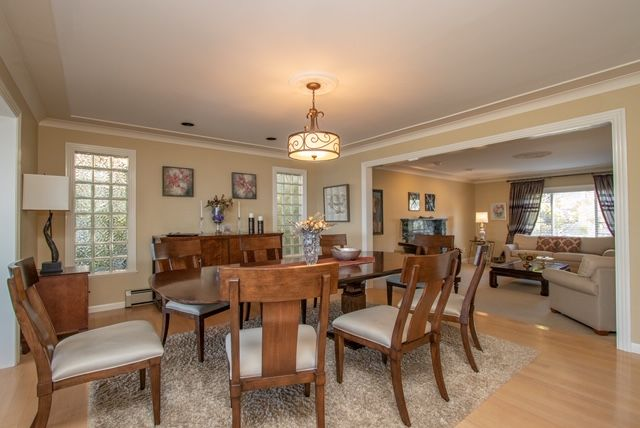 Photo 12: Photos: 5532 Westhaven Rd in West Vancouver: Eagle Harbour House for rent ()