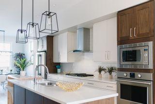 Photo 12: 10420 138 Street in Edmonton: Zone 11 House for sale : MLS®# E4253872