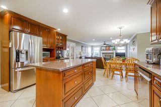 "Photo 16: 5621 156 Street in Surrey: Sullivan Station House for sale in ""SULLIVAN STATION"" : MLS®# R2524007"