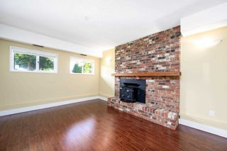 Photo 10: 12060 WOODHEAD ROAD in Richmond: East Cambie House for sale : MLS®# R2594311