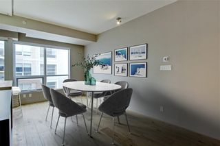Photo 4: 516 63 INGLEWOOD Park SE in Calgary: Inglewood Apartment for sale : MLS®# A1075069