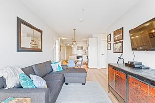 """Photo 14: 406 233 KINGSWAY Avenue in Vancouver: Mount Pleasant VE Condo for sale in """"VYA"""" (Vancouver East)  : MLS®# R2625191"""