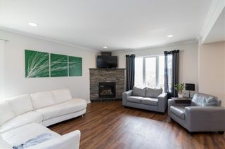 Photo 12: 2 Creekside Cove in Lorette: R05 Residential for sale : MLS®# 202109348