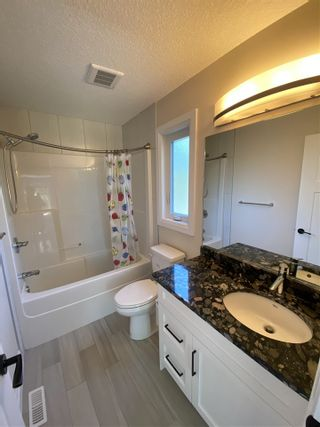 Photo 28: 11212 73 Avenue in Edmonton: Zone 15 House for sale : MLS®# E4239376