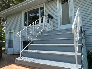 Photo 3: 5302 47 Street: Wetaskiwin House for sale : MLS®# E4249606