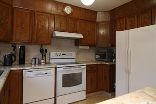 Photo 6: 1192 111th Street in North Battleford: Deanscroft Residential for sale : MLS®# SK796121