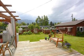 Photo 27: 4073 8TH AVENUE in Smithers: Smithers - Town House for sale (Smithers And Area (Zone 54))  : MLS®# R2476554