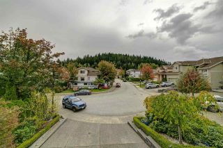Photo 35: 2016 TURNBERRY Lane in Coquitlam: Westwood Plateau House for sale : MLS®# R2509884