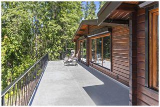 Photo 19: 13 5597 Eagle Bay Road: Eagle Bay House for sale (Shuswap Lake)  : MLS®# 10164493