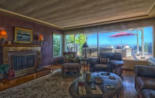 Photo 2: POINT LOMA House for sale : 3 bedrooms : 3736 Dixon Place in San Diego