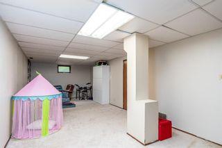 Photo 17: 2119 13 Avenue: Didsbury Detached for sale : MLS®# A1131684