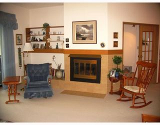 Photo 4:  in WINNIPEG: Fort Garry / Whyte Ridge / St Norbert Condominium for sale (South Winnipeg)  : MLS®# 2903876